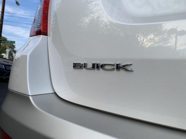 2015 Buick Encore Leather, available for sale in Cincinnati, Ohio | Luxury Motor Car Company. Cincinnati, Ohio