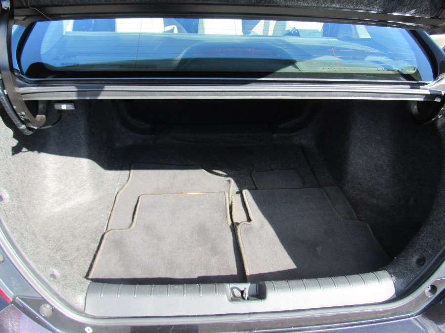 2016 Honda Civic Sedan 4dr CVT LX, available for sale in Irvington, New Jersey   NJ Used Cars Center. Irvington, New Jersey