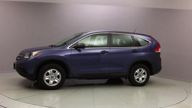 2014 Honda Cr-v AWD 5dr LX, available for sale in Naugatuck, Connecticut | J&M Automotive Sls&Svc LLC. Naugatuck, Connecticut