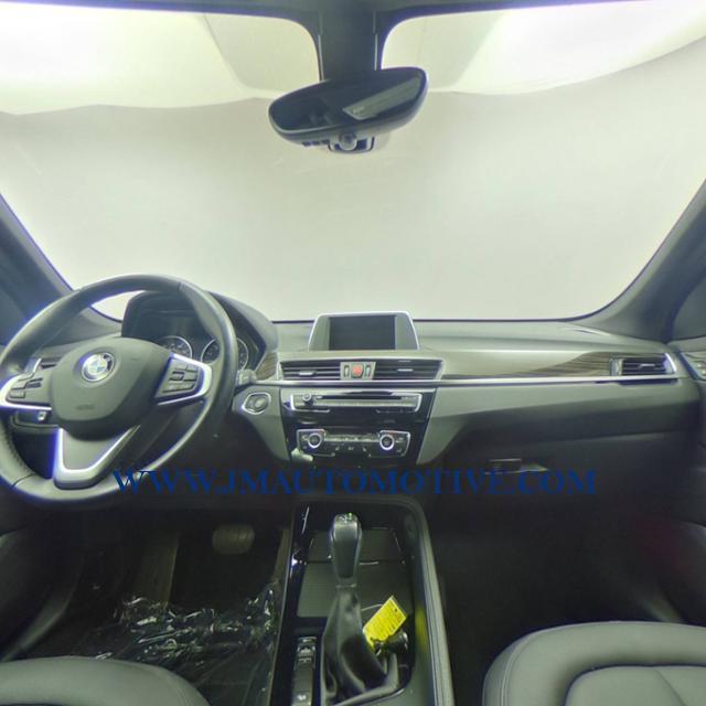 BMW X1 2016 In Naugatuck, Waterbury, Hartford, New Haven