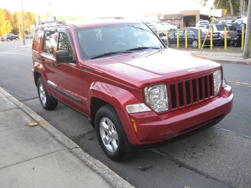 Used 2009 Jeep Liberty in Massapequa, New York | Rite Choice Auto Inc.. Massapequa, New York