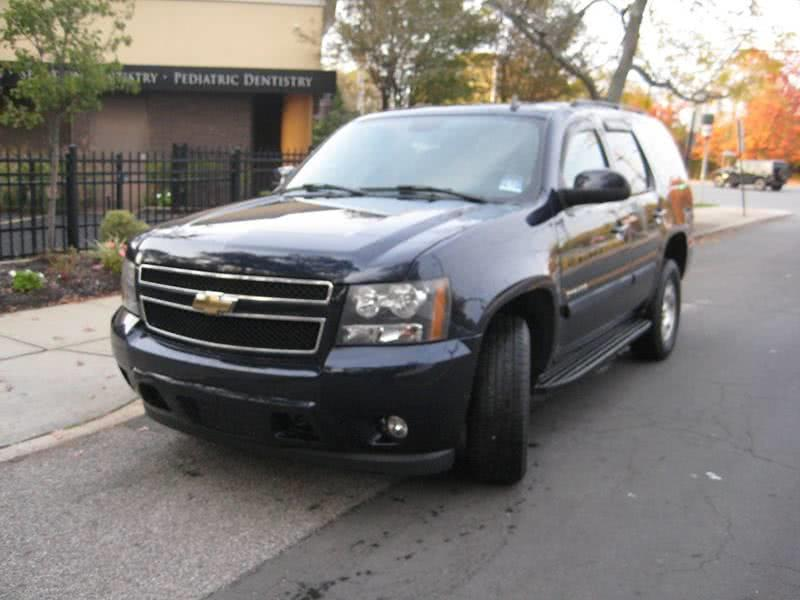 Used Chevrolet Tahoe LT 4x4 4dr SUV 2008 | Rite Choice Auto Inc.. Massapequa, New York