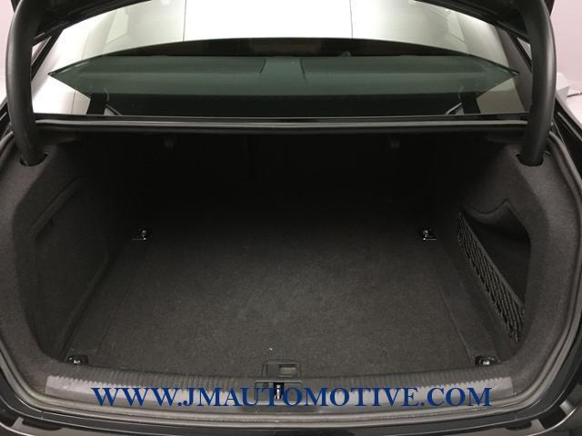 2014 Audi A4 4dr Sdn Auto quattro 2.0T Premium P, available for sale in Naugatuck, Connecticut | J&M Automotive Sls&Svc LLC. Naugatuck, Connecticut