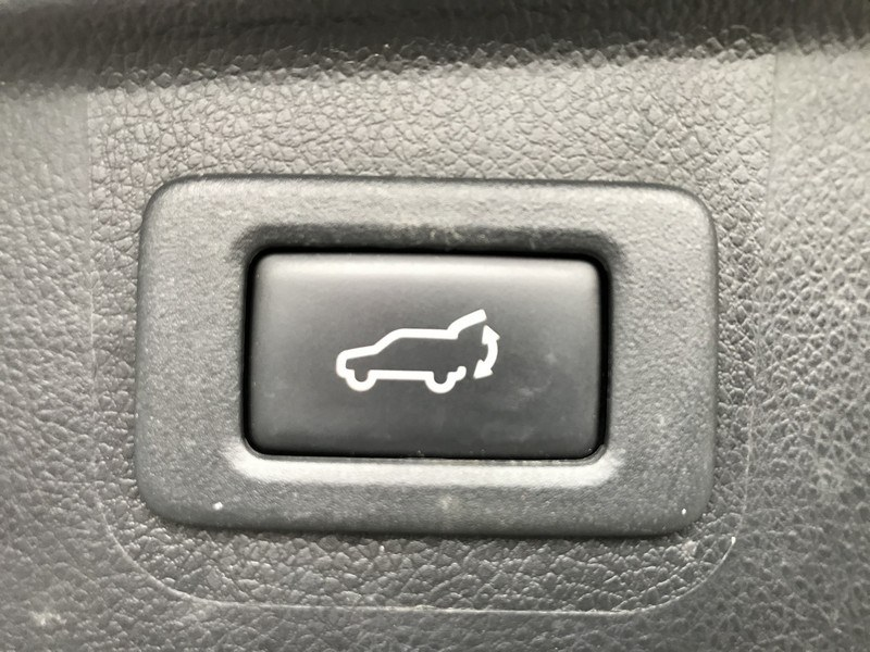 Used Subaru Outback 4dr Wgn 3.6R Limited 2016 | Union Street Auto Sales. West Springfield, Massachusetts