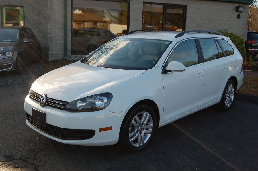 Used 2014 Volkswagen Jetta SportWagen in Old Saybrook, Connecticut | M&N`s Autohouse. Old Saybrook, Connecticut