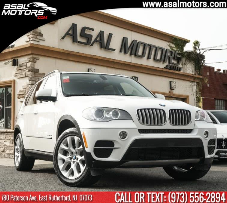 Used 2013 BMW X5 in East Rutherford, New Jersey | Asal Motors. East Rutherford, New Jersey