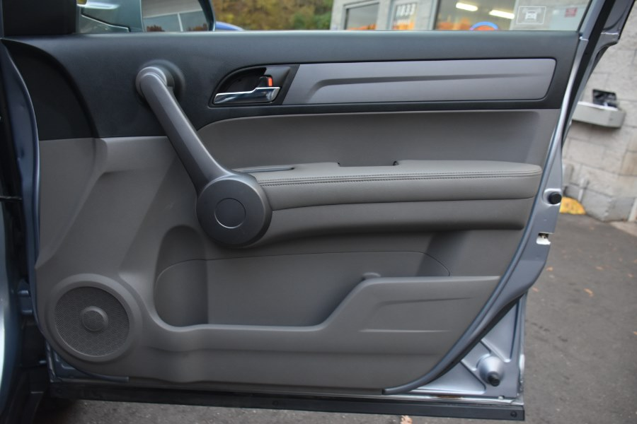 2008 Honda CR-V EX-L, available for sale in Waterbury, Connecticut   Highline Car Connection. Waterbury, Connecticut