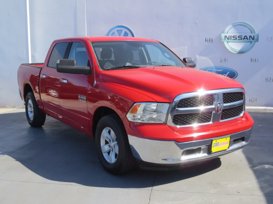 Used 2013 Ram 1500 in Santa Ana, California | Auto Max Of Santa Ana. Santa Ana, California
