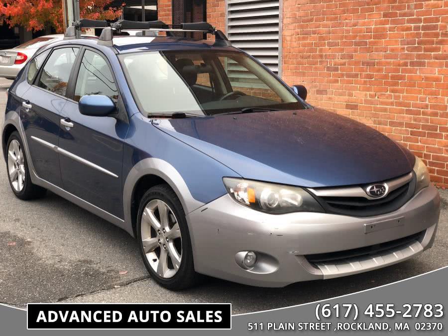 Used 2011 Subaru Impreza Wagon in Rockland, Massachusetts | Advanced Auto Sales. Rockland, Massachusetts