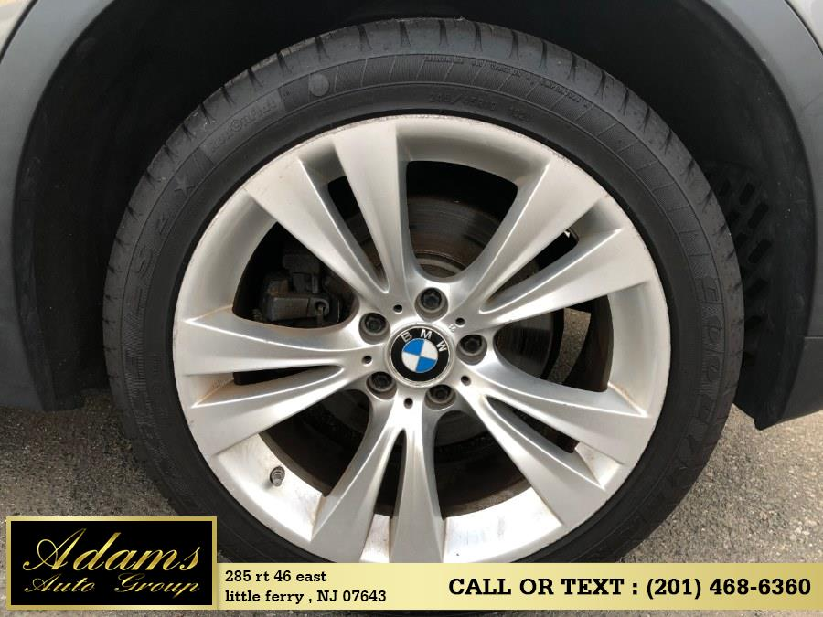 2013 BMW X3 AWD 4dr xDrive35i, available for sale in Little Ferry , New Jersey | Adams Auto Group . Little Ferry , New Jersey
