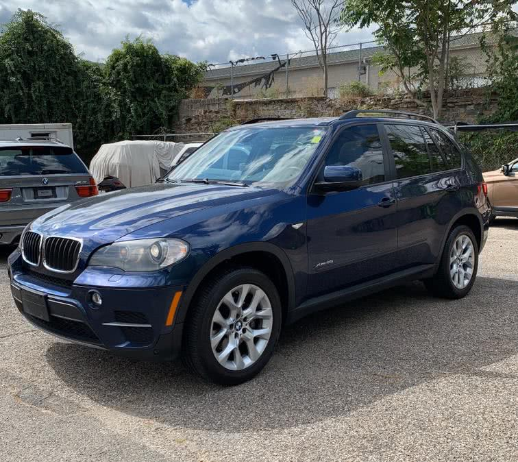 Used 2011 BMW X5 in Danbury, Connecticut | Car City of Danbury, LLC. Danbury, Connecticut