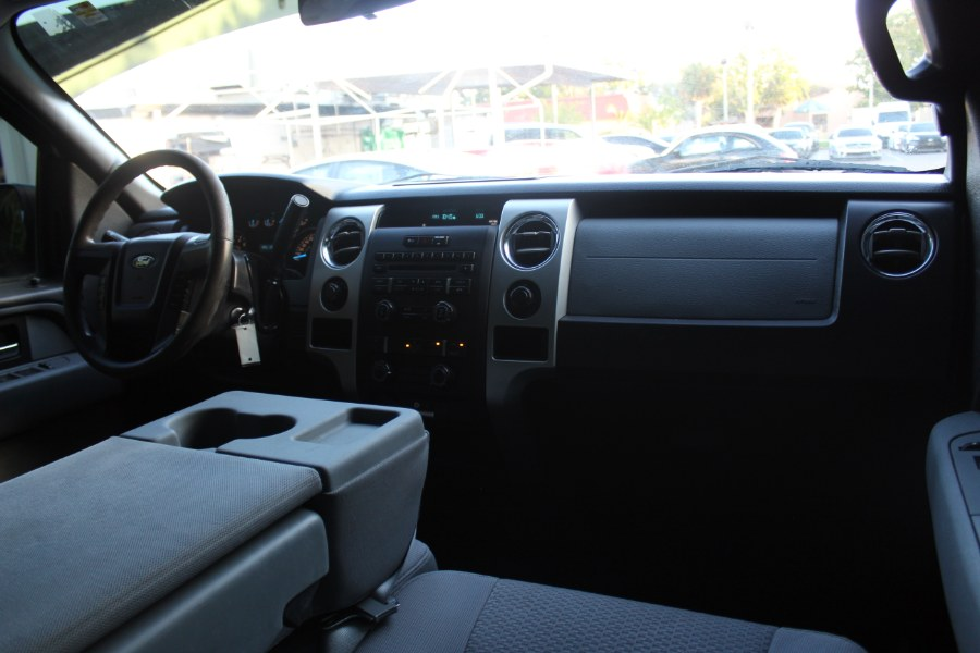 2014 Ford F-150 XLT 4dr Truck Auto, available for sale in Orlando, Florida | Mint Auto Sales. Orlando, Florida