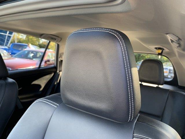 2016 Toyota Rav4 Limited AWD, available for sale in Cincinnati, Ohio | Luxury Motor Car Company. Cincinnati, Ohio