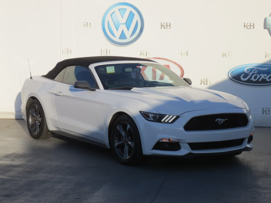 Used 2015 Ford Mustang in Santa Ana, California | Auto Max Of Santa Ana. Santa Ana, California