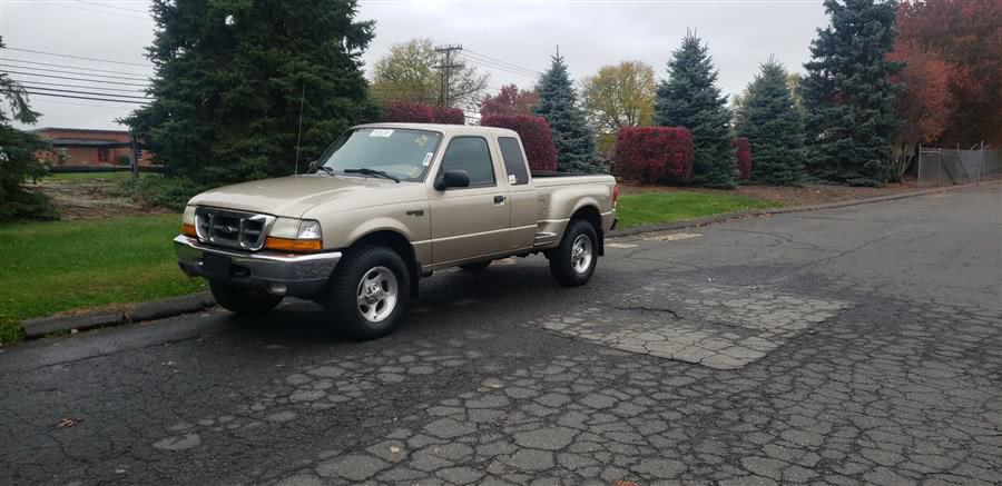 Used 1999 Ford Ranger in Hartford, Connecticut | Main Auto Sales LLC. Hartford, Connecticut
