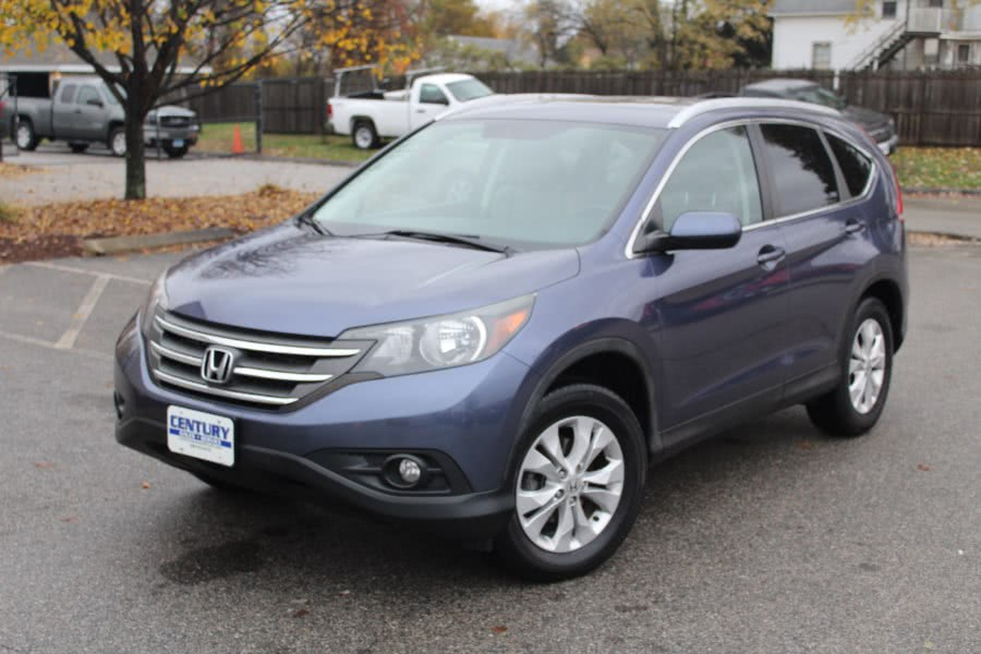 Used 2014 Honda CR-V in East Windsor, Connecticut | Century Auto And Truck. East Windsor, Connecticut