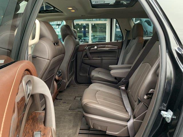 2013 Buick Enclave Premium, available for sale in Cincinnati, Ohio | Luxury Motor Car Company. Cincinnati, Ohio
