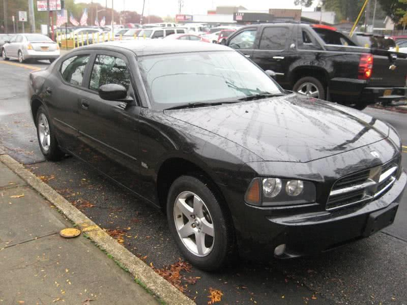 Used Dodge Charger SXT 4dr Sedan 2010 | Rite Choice Auto Inc.. Massapequa, New York