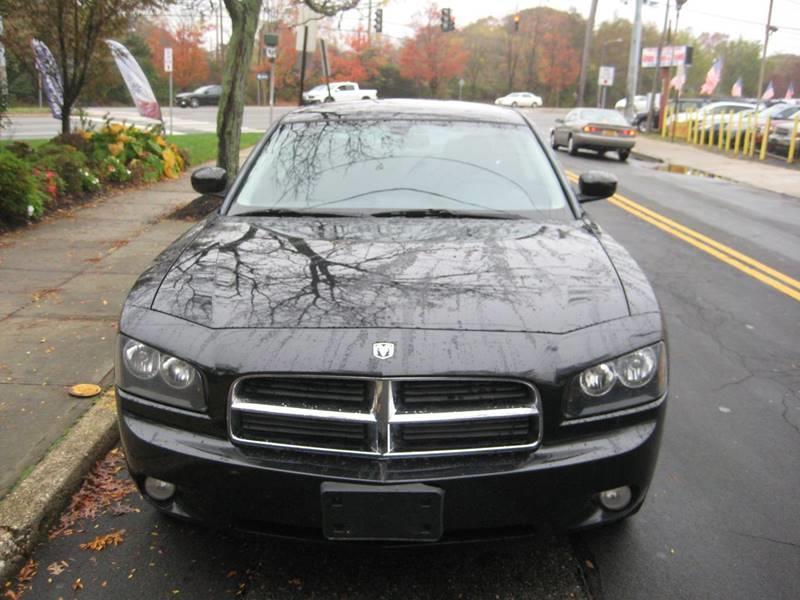 Used Dodge Charger SXT 4dr Sedan 2010 | Rite Choice Auto Inc.. Massapequa, New York