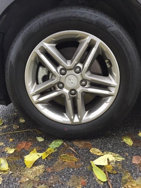 2019 Hyundai Kona SE, available for sale in Jamaica, New York | Hillside Auto Outlet. Jamaica, New York