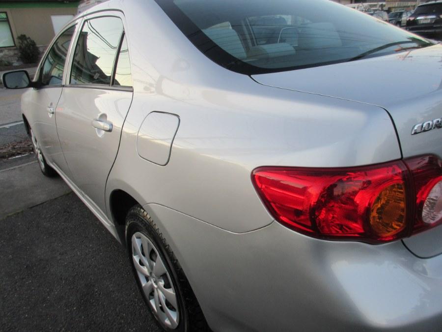 Used Toyota Corolla LE 2010 | ACA Auto Sales. Lynbrook, New York