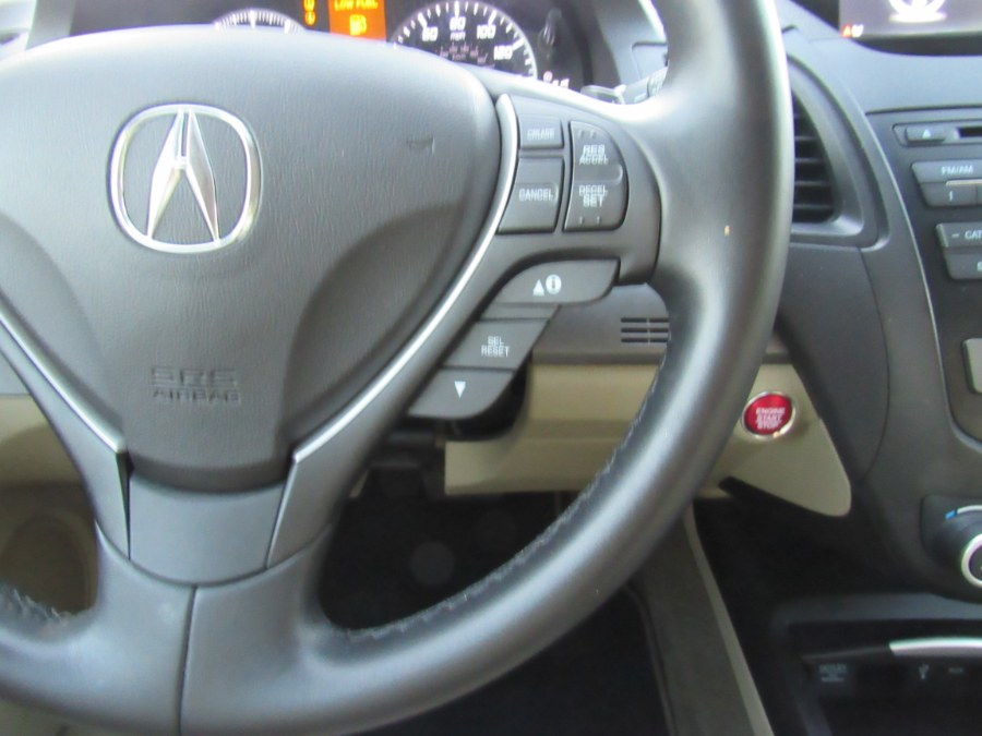 2016 Acura RDX AWD 4dr, available for sale in Worcester, Massachusetts | Hilario's Auto Sales Inc.. Worcester, Massachusetts