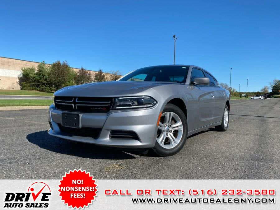 Used 2015 Dodge Charger in Bayshore, New York | Drive Auto Sales. Bayshore, New York