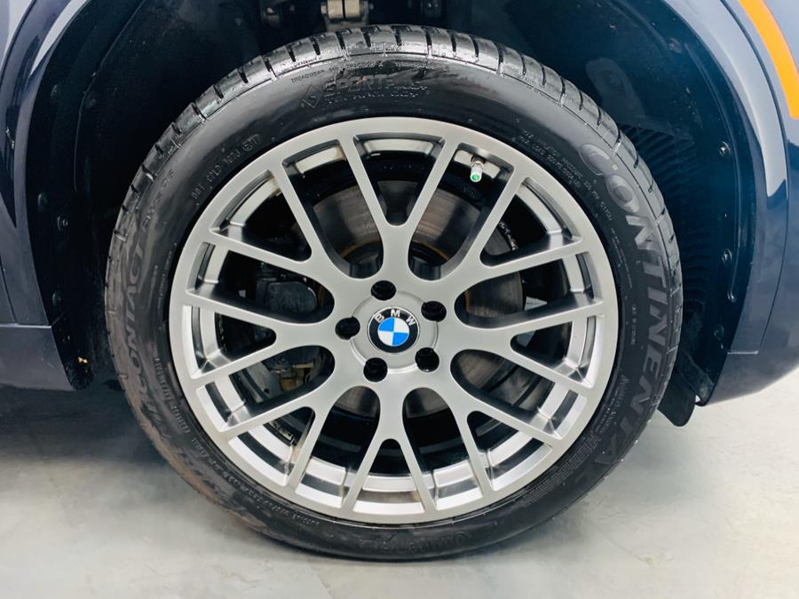 2014 BMW X5 AWD 4dr 50i, available for sale in Linden, New Jersey | East Coast Auto Group. Linden, New Jersey