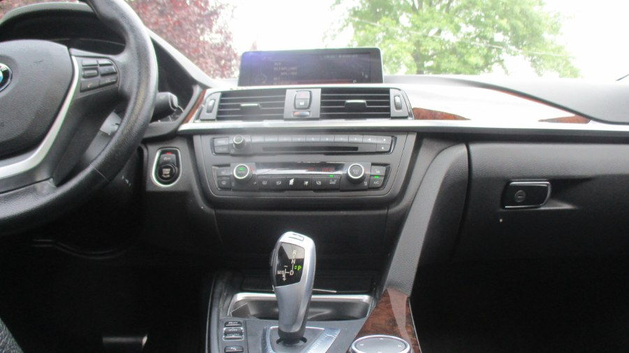 2015 BMW 328 XDRIVE, available for sale in Bronx, New York | TNT Auto Sales USA inc. Bronx, New York