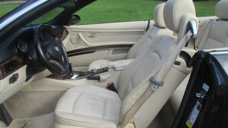 2008 bmw 328i 2dr Convertible, available for sale in Bronx, New York   TNT Auto Sales USA inc. Bronx, New York