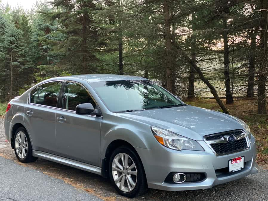 Used 2014 Subaru Legacy in Canton , Connecticut | Bach Motor Cars. Canton , Connecticut