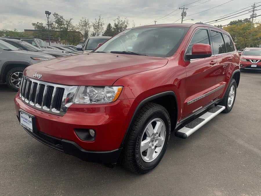 Used 2011 Jeep Grand Cherokee in Bohemia, New York | B I Auto Sales. Bohemia, New York