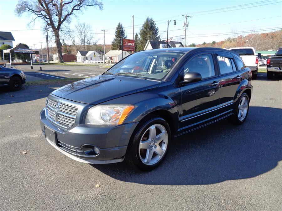 Used 2007 Dodge Caliber in Southwick, Massachusetts | Country Auto Sales. Southwick, Massachusetts