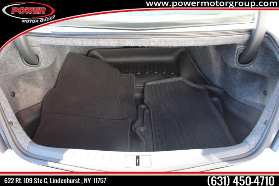 Used Acura TL 4dr Sdn Auto SH-AWD Tech 2013   Power Motor Group. Lindenhurst , New York