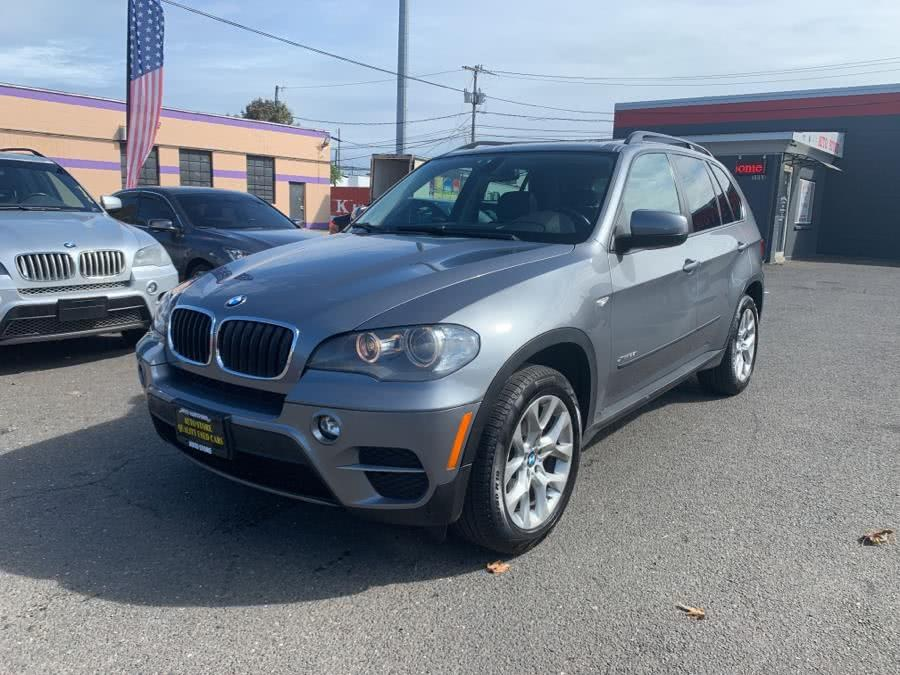 Used 2011 BMW X5 in West Hartford, Connecticut | Auto Store. West Hartford, Connecticut