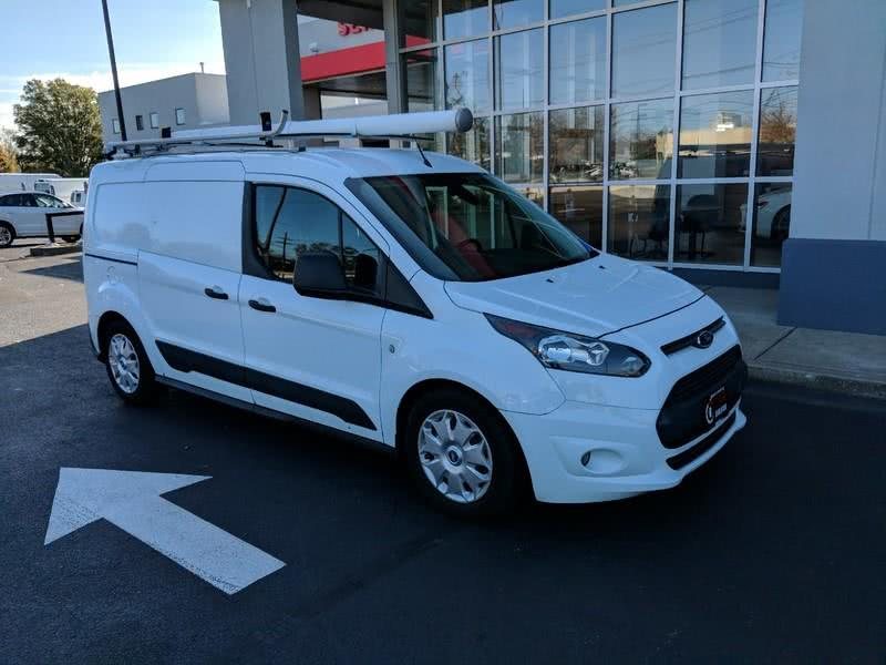 Used 2015 Ford Transit Connect in Maple Shade, New Jersey | Car Revolution. Maple Shade, New Jersey