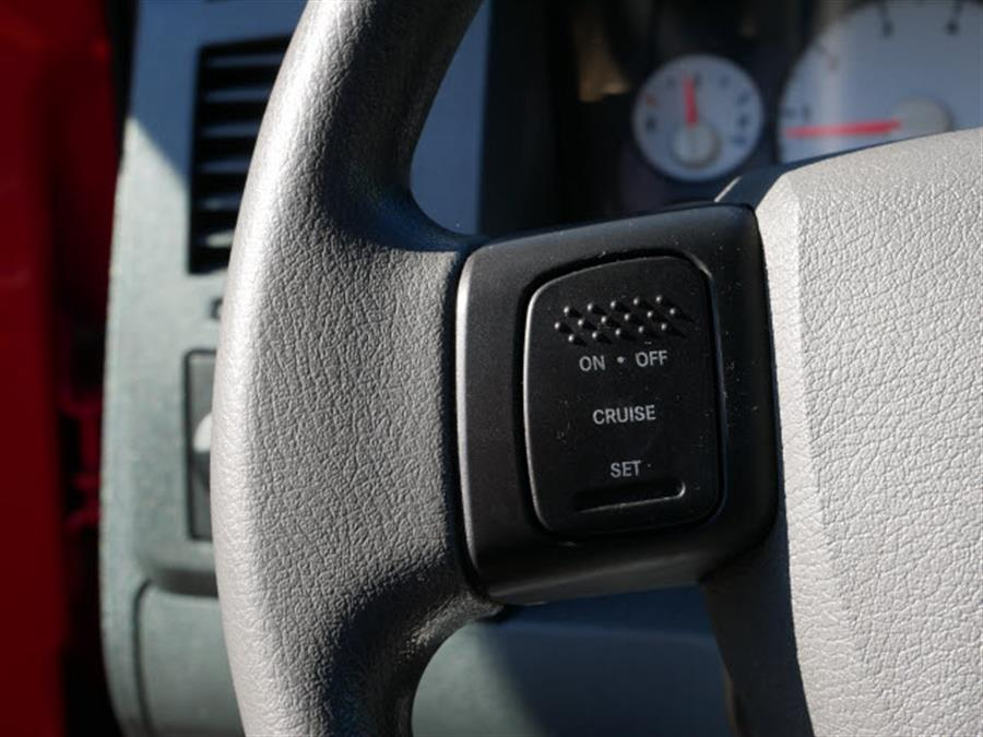 2008 Dodge Ram 1500 ST, available for sale in Canton, Connecticut | Canton Auto Exchange. Canton, Connecticut