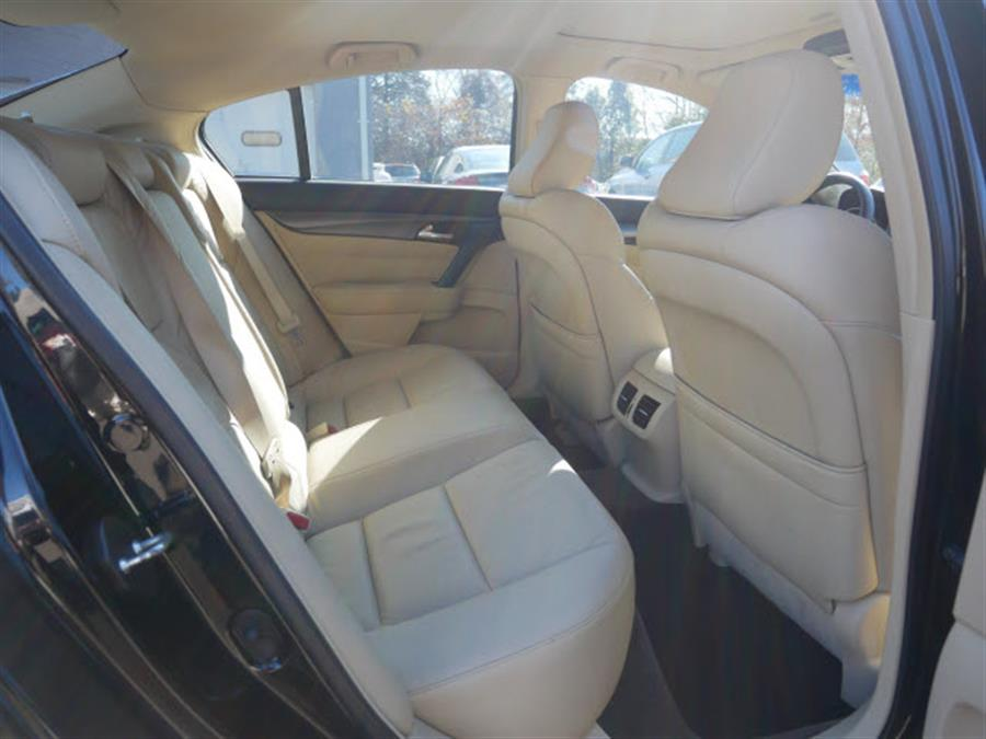 2012 Acura Tl Base, available for sale in Canton, Connecticut | Canton Auto Exchange. Canton, Connecticut