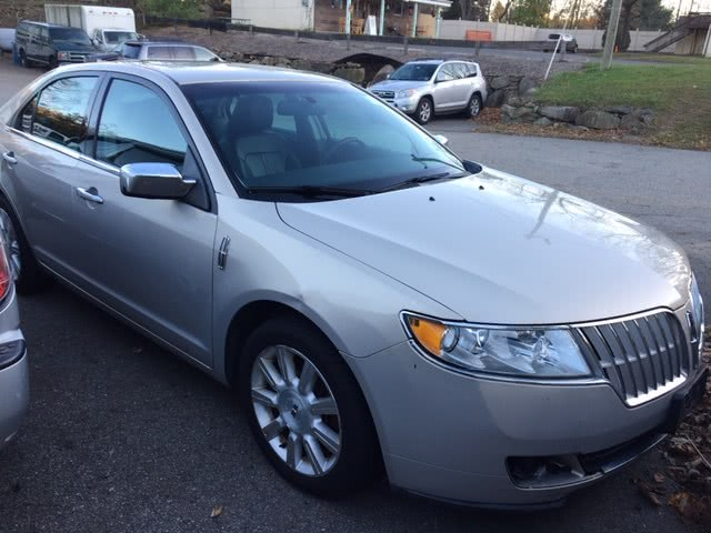 Used 2010 Lincoln MKZ in Lyndhurst, New Jersey | Cars With Deals. Lyndhurst, New Jersey