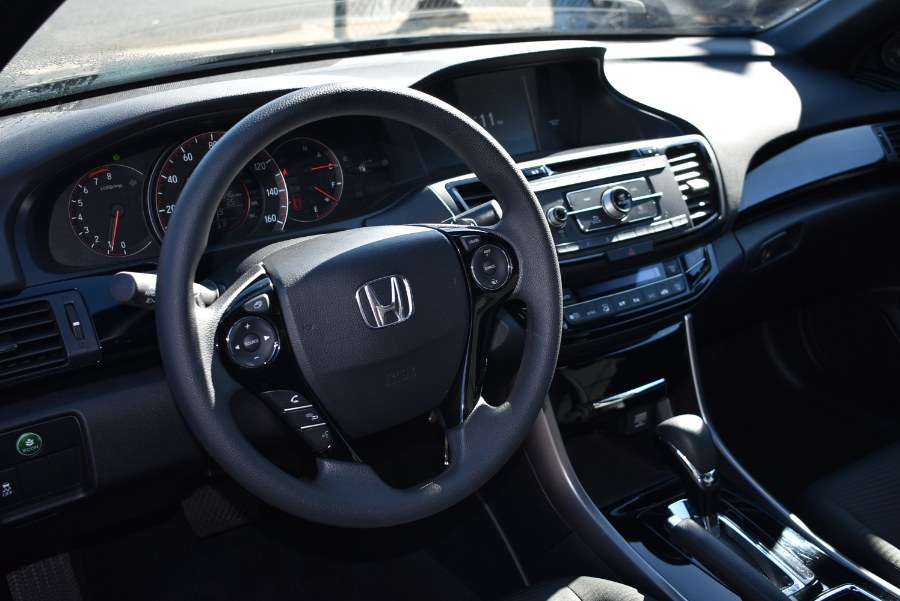 2017 Honda Accord Coupe LX-S CVT, available for sale in Hartford, Connecticut | VEB Auto Sales. Hartford, Connecticut