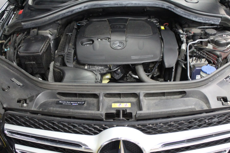 2017 Mercedes-Benz GLE GLE 350 4MATIC SUV, available for sale in Farmington, Connecticut | Driving Image Imports LLC. Farmington, Connecticut