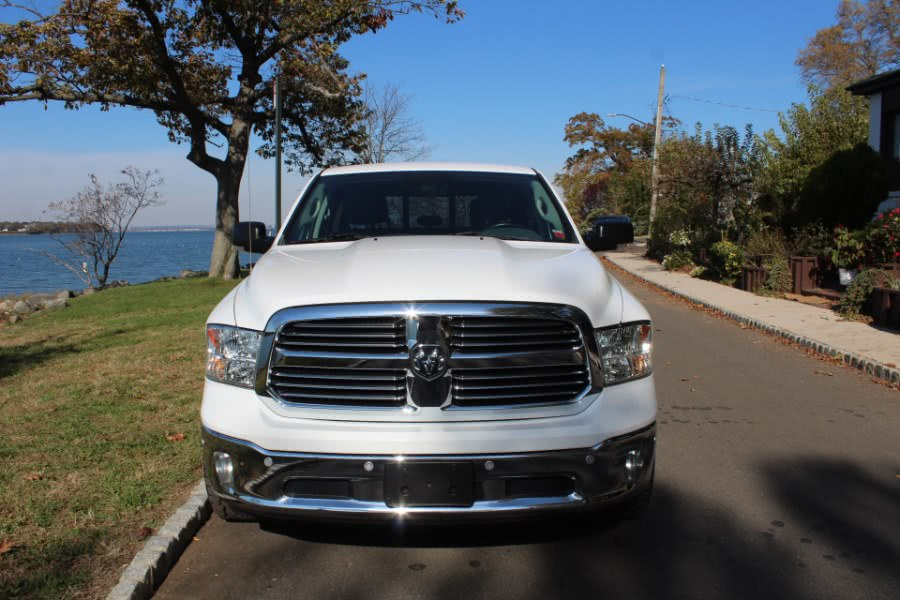 Used 2015 Ram 1500 in Great Neck, New York