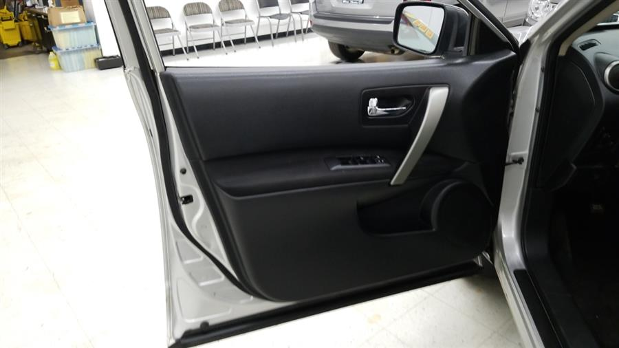 2011 Nissan Rogue AWD 4dr SV, available for sale in West Haven, CT