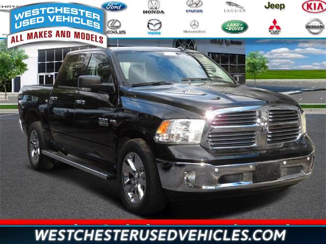 Used 2016 Ram 1500 in White Plains, New York | Westchester Used Vehicles . White Plains, New York