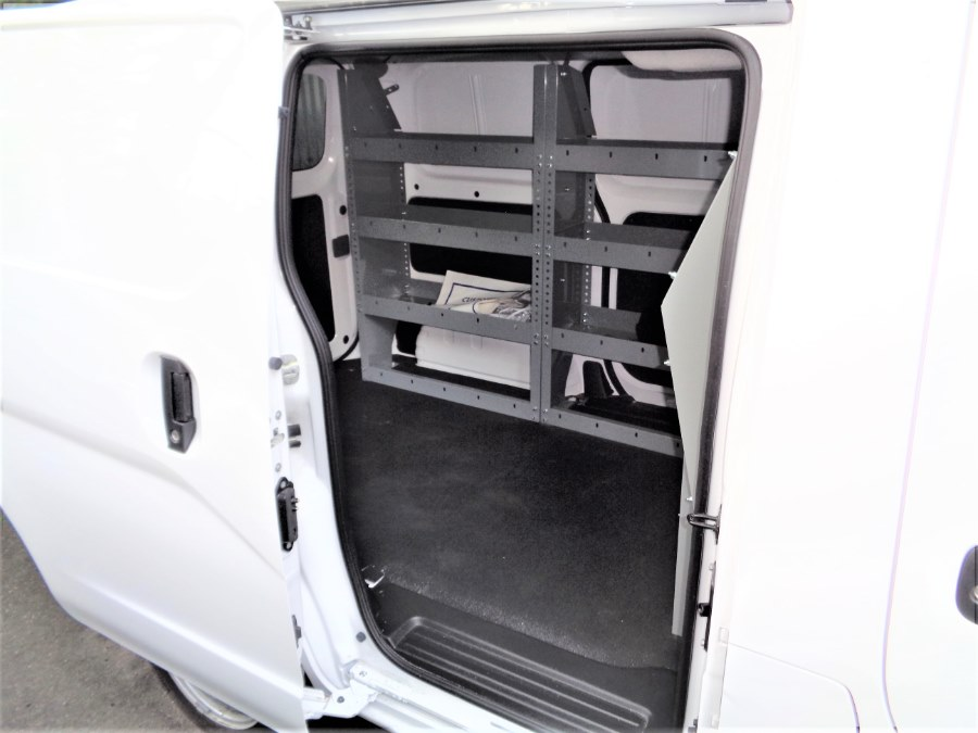 2019 Nissan NV200 Compact Cargo I4 S, available for sale in Rosedale, New York | Sunrise Auto Sales. Rosedale, New York