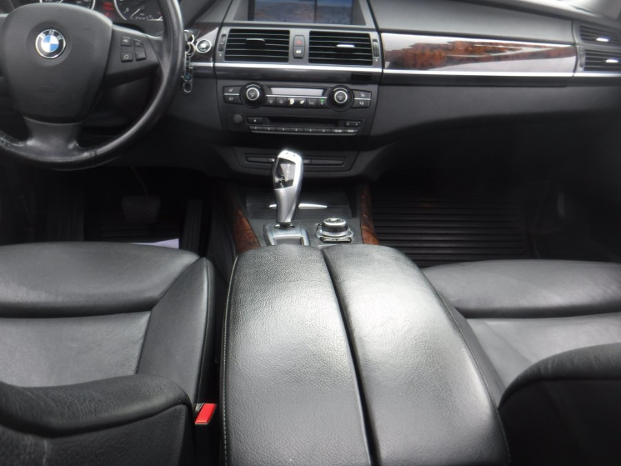 2011 BMW X5 AWD 4dr 35d, available for sale in Philadelphia, Pennsylvania | Eugen's Auto Sales & Repairs. Philadelphia, Pennsylvania