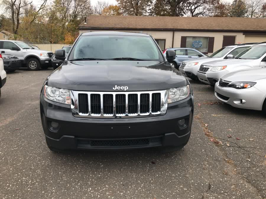 Used 2011 Jeep Grand Cherokee in Manchester, Connecticut | Best Auto Sales LLC. Manchester, Connecticut