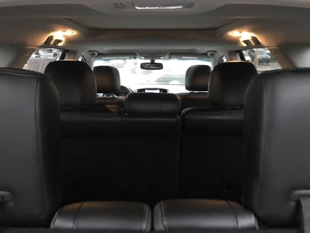 2015 Nissan Pathfinder SL, available for sale in Jamaica, New York | Hillside Auto Outlet. Jamaica, New York