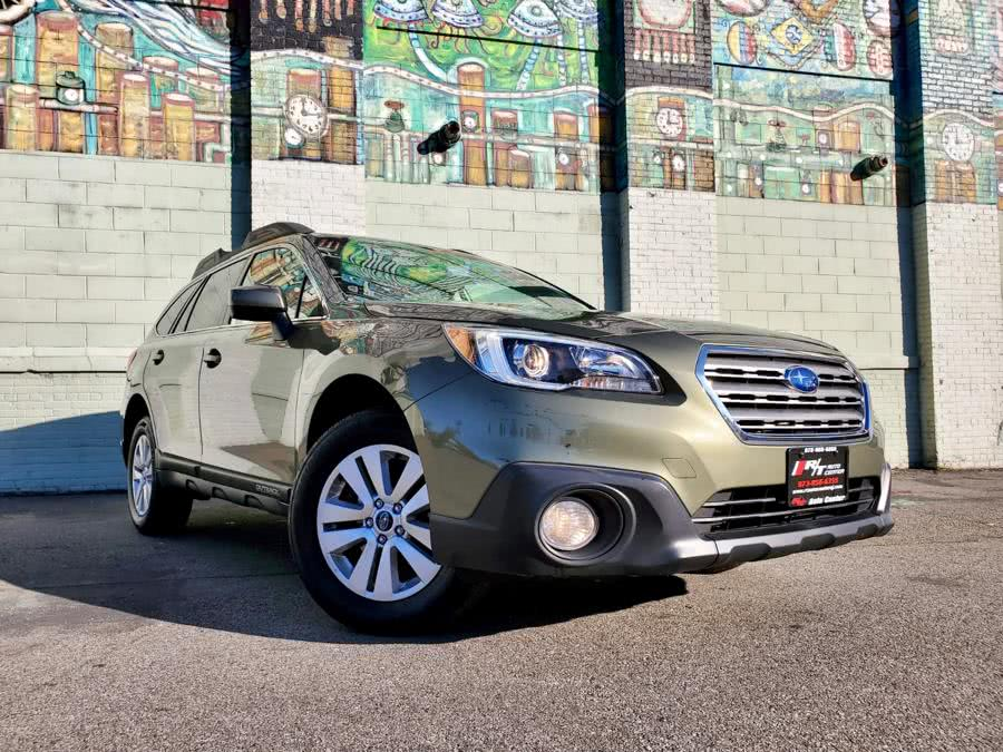 Used 2017 Subaru Outback in Newark, New Jersey | RT Auto Center LLC. Newark, New Jersey