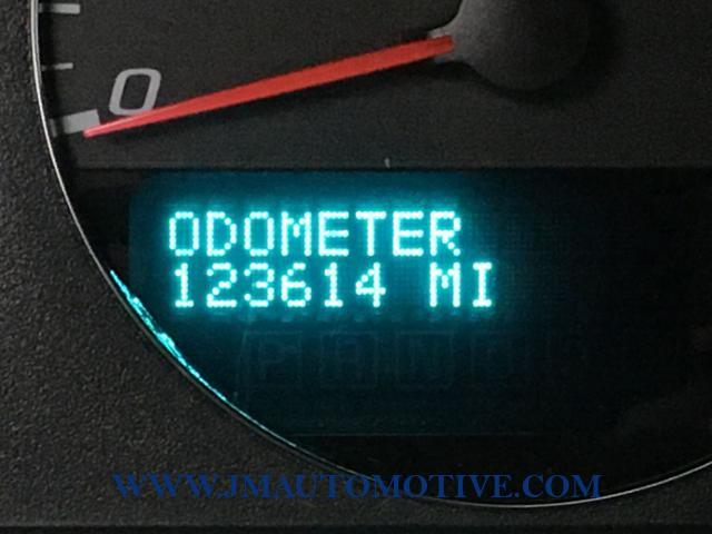 2010 Chevrolet Impala 4dr Sdn LT, available for sale in Naugatuck, Connecticut | J&M Automotive Sls&Svc LLC. Naugatuck, Connecticut